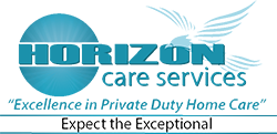 Horizon Care Services